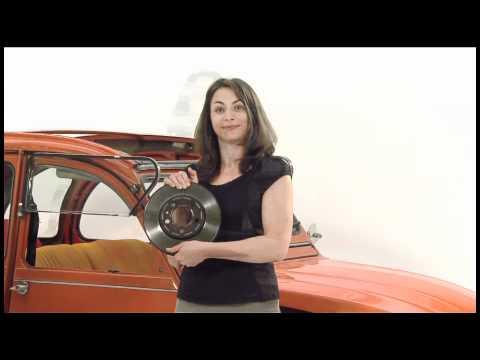 Eclairage et feux voiture