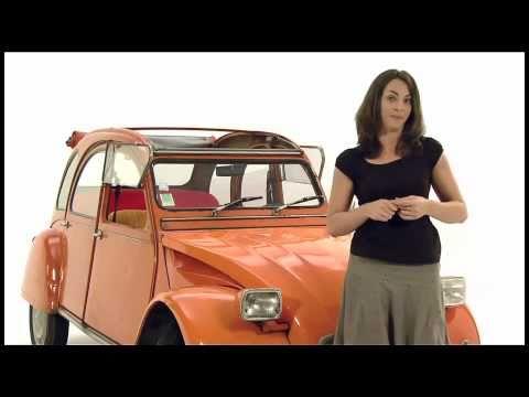 Bienvenue sur le dicodelauto.com, entretien et mécanique voiture