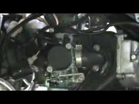 Qingqi Kit 90cc (51mm) pour scooter chinois a base de moteur gy6/ 139qmb