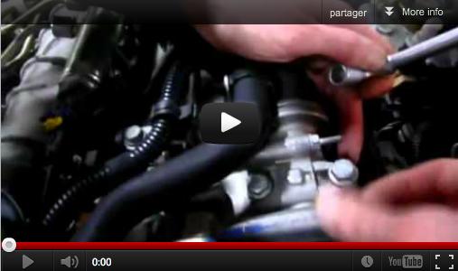Capture d'écran 2012-06-02 à 10.29.05