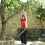 Fabriquer une Balançoire de Jardin pour Moins de 5 Euros !