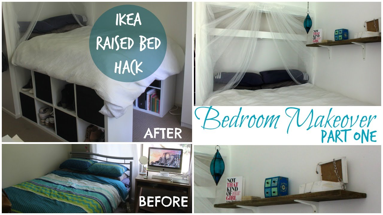 lit en palette mode d emploi maison design. Black Bedroom Furniture Sets. Home Design Ideas