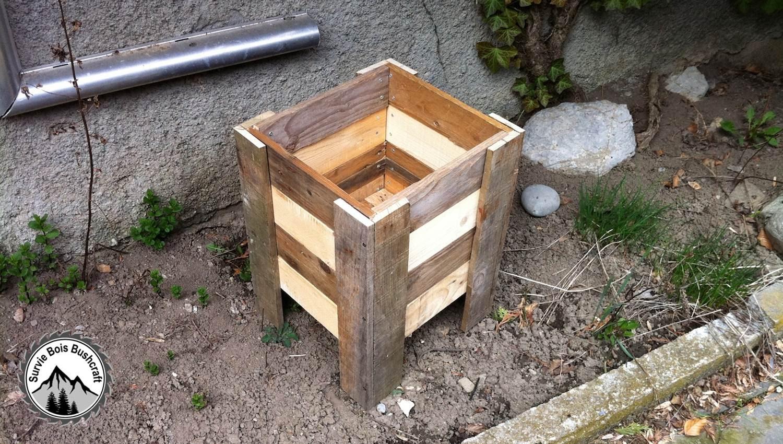 bricolage au jardin 100 realisations pratiques et faciles